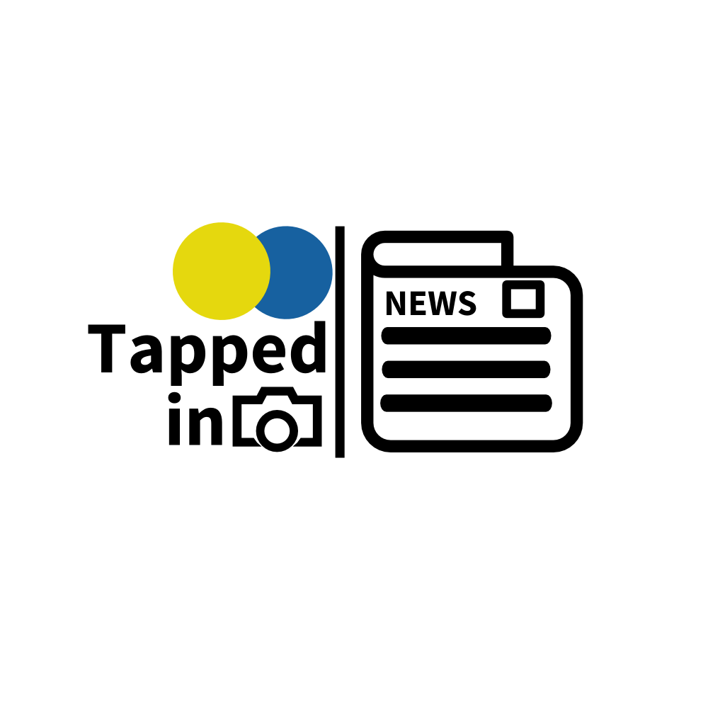 Tapped In - Tapflo UK