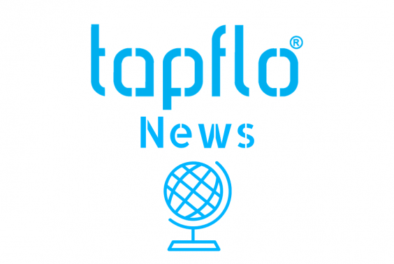 Tapflo UK News